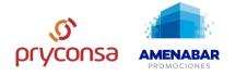 Pryconsa - Amenabar Promociones